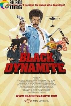 C490E1BAB7c-VE1BBA5-TrE1BAA3-ThC3B9-Black-Dynamite-2009