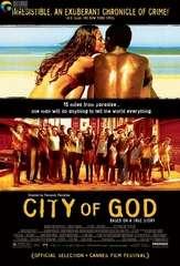 ThC3A0nh-PhE1BB91-CE1BBA7a-TE1BB99i-C381c-City-Of-God-2002