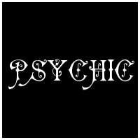 The Purple Moon Psychic & Tarot