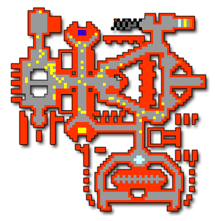 edronmadmagecavemap.png