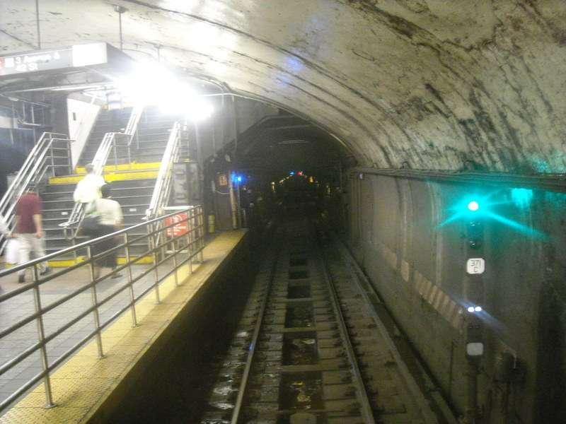 subway067.jpg