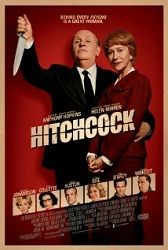 o Din Hitchcock 