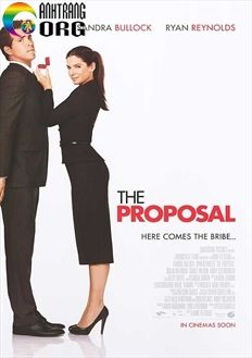 LE1BB9Di-CE1BAA7u-HC3B4n-The-Proposal-2009
