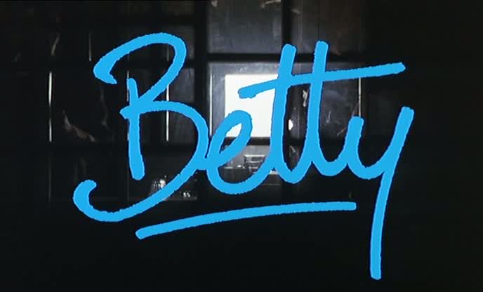 vlc0000163 Claude Chabrol   Betty (1992)