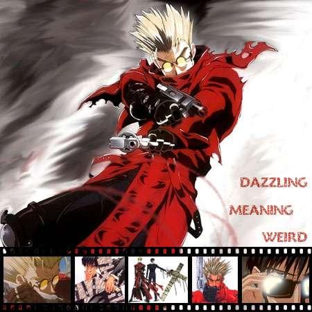 directa de canciones de anime: