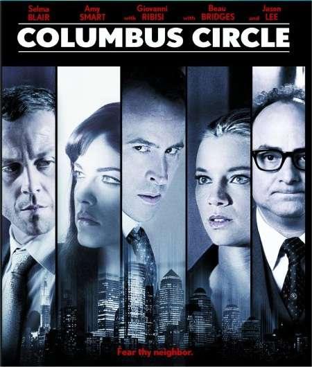 [Resim: columbuscircle.jpg]