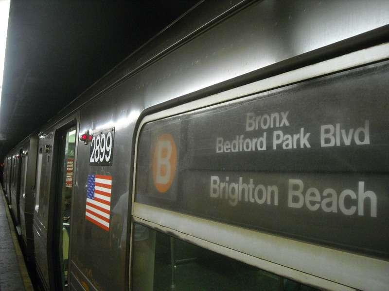 subway006.jpg